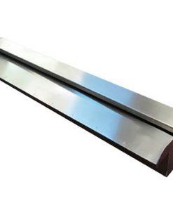 Luponds Water Spillway Blade