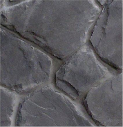 M082SB Daylesford Random Field Stone