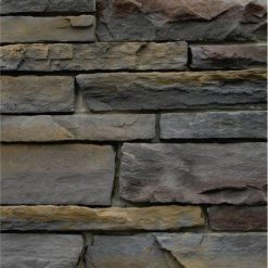 M863 Mount Buller Mountain Ledge Stone